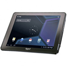 Аккумулятор для планшета 3Q Q-Pad RC9717B