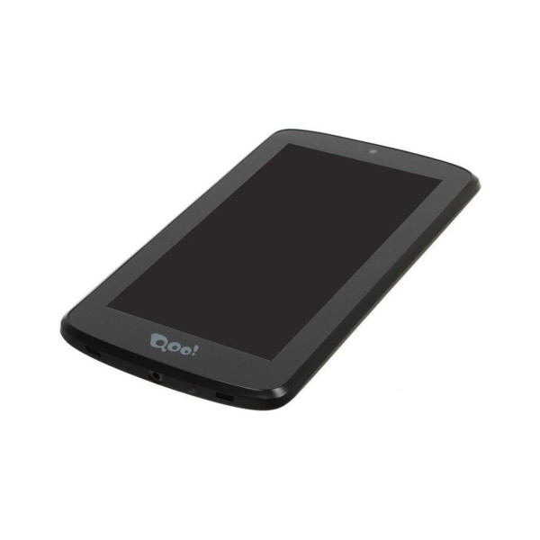 Аккумулятор для планшета 3Q Q-Pad QS0716D