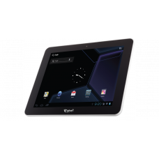 Аккумулятор для планшета 3Q Q-Pad RC0722C