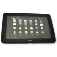 Аккумулятор для планшета Ainol Novo 7 Aurora