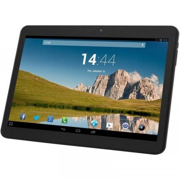 Аккумулятор для планшета Ainol Numy AX10 3G