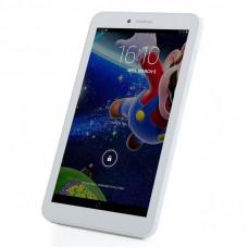 Аккумулятор для планшета Ainol AX2 Numy 3G Intel Quad Core