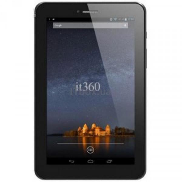 Аккумулятор для планшета Ainol Numy AX1 3g