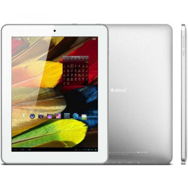 Аккумулятор для планшета Ainol Novo 9 Spark