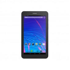 Аккумулятор для планшета Ainol Numy 7 Vegas 3G
