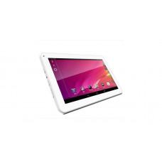 Аккумулятор для планшета Ainol Numy AX10 Pro 3G