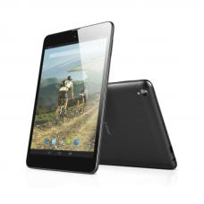 Аккумулятор для планшета Ainol Numy Talos 3G