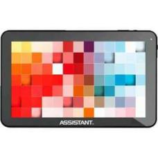 Аккумулятор для планшета Assistant AP-100