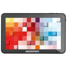 Аккумулятор для планшета Assistant AP-110