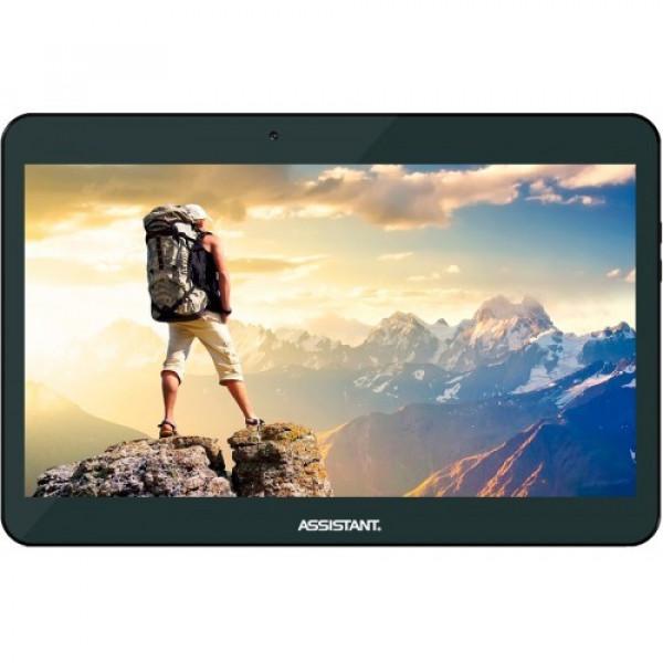 Аккумулятор для планшета Assistant AP-115G IPS HD