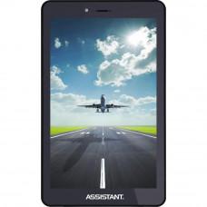 Аккумулятор для планшета Assistant AP-717G