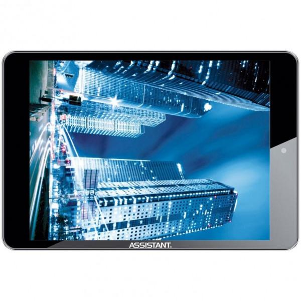Аккумулятор для планшета Assistant AP-785