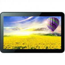 Аккумулятор для планшета Bravis NB107 3G