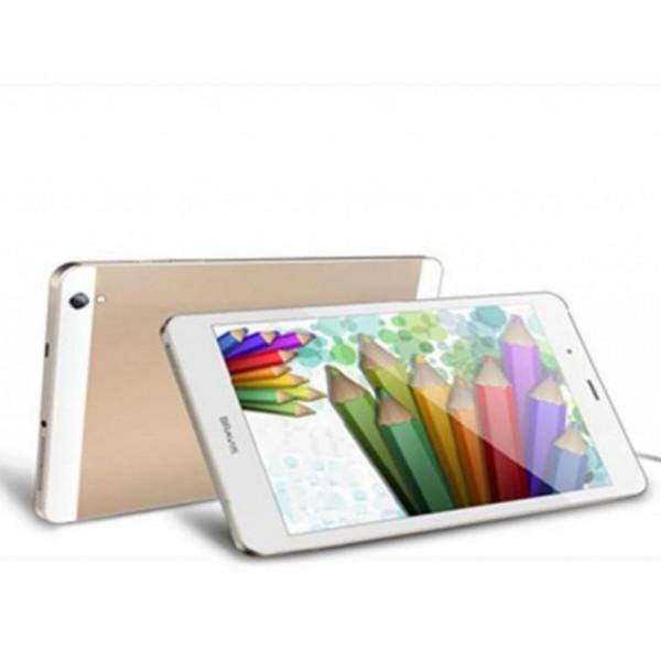 Аккумулятор для планшета Bravis 3G Slim