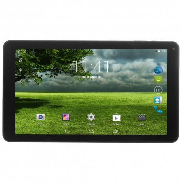 Аккумулятор для планшета Bravis NB105 3G