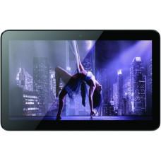 Аккумулятор для планшета Bravis NB106 3G