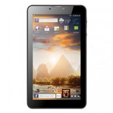 Аккумулятор для планшета Bravis NB74 3G