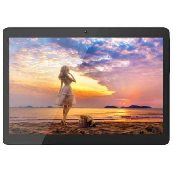 Аккумулятор для планшета Bravis NB961 3G