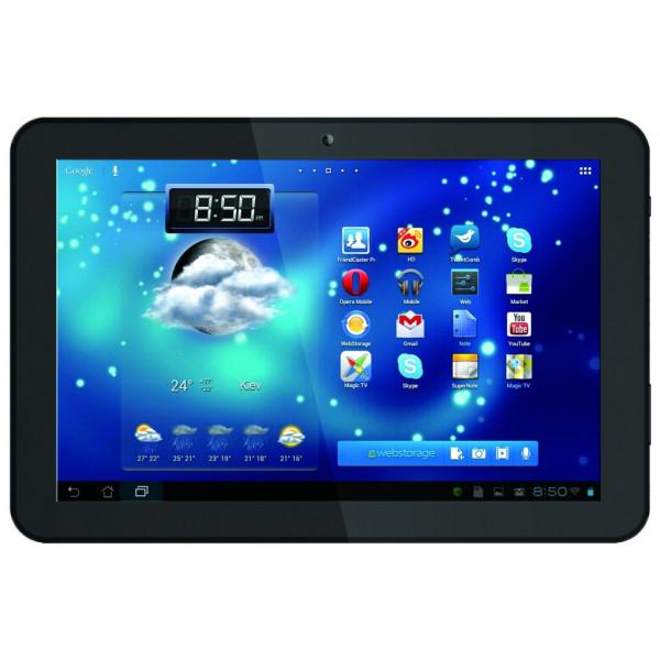 Аккумулятор для планшета Bravis NP103 WS