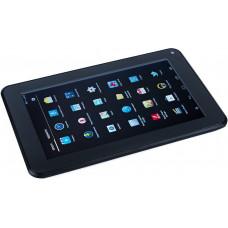 Аккумулятор для планшета Bravis NP71