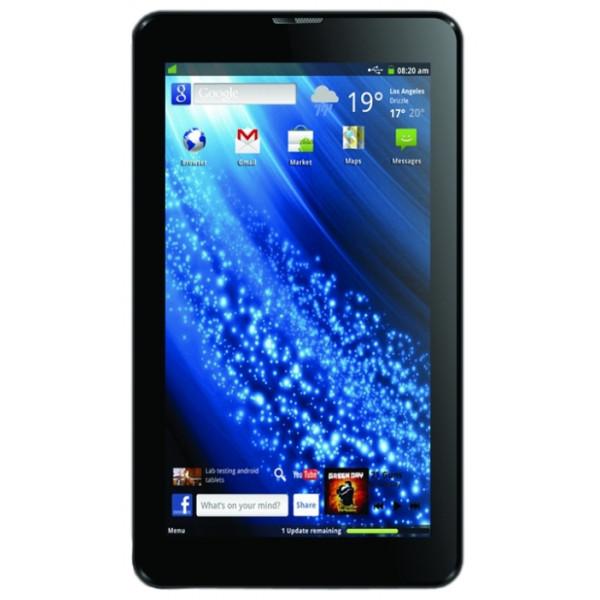 Аккумулятор для планшета Bravis NP725 3G