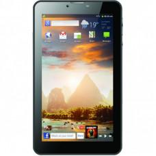 Аккумулятор для планшета Bravis NB752 3G