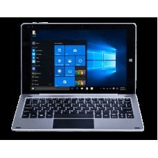 Аккумулятор для планшета Chuwi HiBook CWI514
