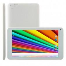 Аккумулятор для планшета Chuwi V17HD