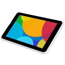 Аккумулятор для планшета Chuwi Vi7