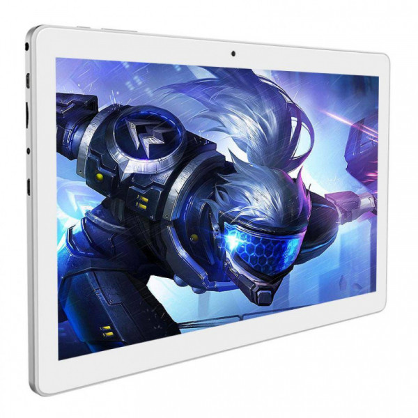 Аккумулятор для планшета Cube iPlay 10 U83GT