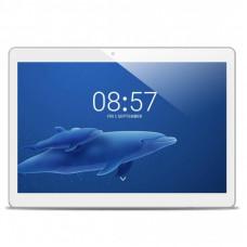 Аккумулятор для планшета Cube iPlay 9 U63GT Plus