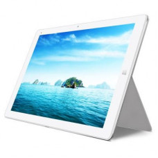 Аккумулятор для планшета Cube iWork12 U122GT1