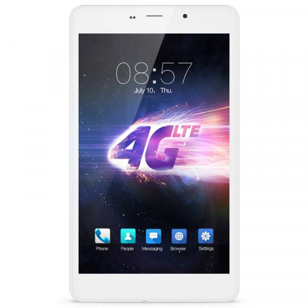 Аккумулятор для планшета Cube T8 Plus 4G U88GT