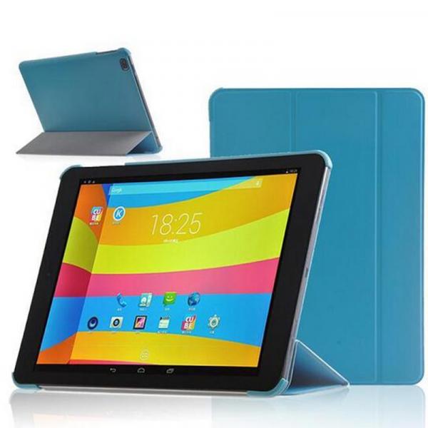 Аккумулятор для планшета Cube Talk9X U65GT