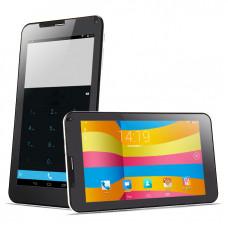 Аккумулятор для планшета Cube Talk 7X 3G U51GT