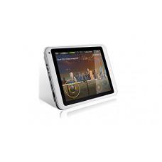 Аккумулятор для планшета Cube U10GT