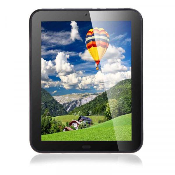 Аккумулятор для планшета Cube U20GT