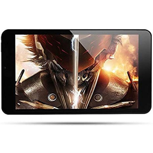 Аккумулятор для планшета Cube U27GTS