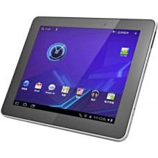 Аккумулятор для планшета Cube U9GT2