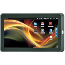 Аккумулятор для планшета Dex iP1001