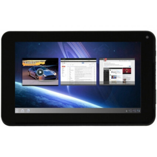 Аккумулятор для планшета Dex IP700