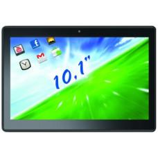 Аккумулятор для планшета Dex IP1020