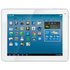 Аккумулятор для планшета Dex iP977