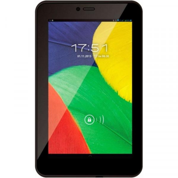 Аккумулятор для планшета Digma Optima 7.5 3G TT7025MG