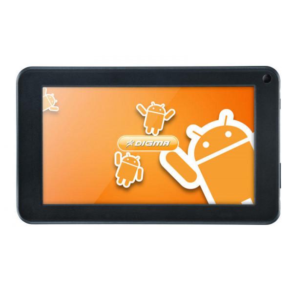 Аккумулятор для планшета Digma iDj7