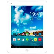 Аккумулятор для планшета Fly Flylife 8 WiFi