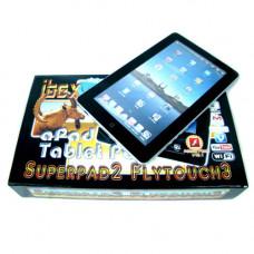 Аккумулятор для планшета Fly Touch 3 SuperPAD 2