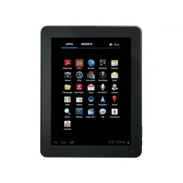 Аккумулятор для планшета Globex GU904C