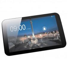 Аккумулятор для планшета Globex X10 GU1013C