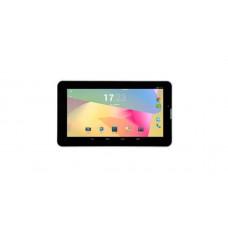 Аккумулятор для планшета Globex GU7015C
